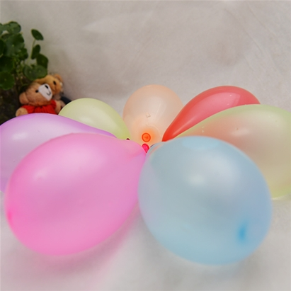 3inch pearl water balloon